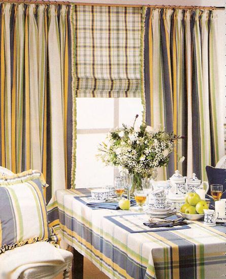 voll stoff raum fensterdekoration impressionen unserer arbeit. Black Bedroom Furniture Sets. Home Design Ideas